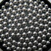 Tungsten Balls in  Sativali-Vasai (E)