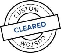 Custom Clearing Agent Services