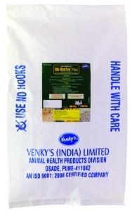 Mycotoxin Toxin Binders - Venkys India Ltd , Plot No 114/2 Pune