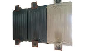 Flange Type Transformer Radiator