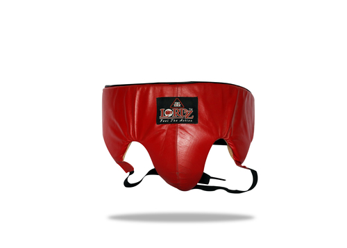 Boxing Abdo Guard Certifications: Iso Certified