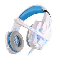 Computer Gaming Headset