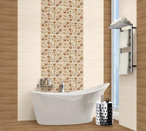 Exclusive Digital Bathroom Wall Tiles Spenzen Ceramic Pvt Ltd