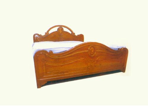 King Size Bed in  Santragachi