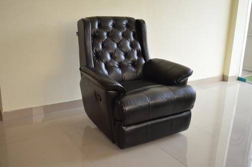 Modish Recliner Chair