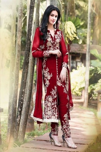 Salwar Kameez  in  Ring Road