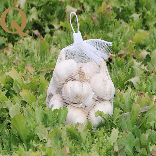 Vegetable Net Bag  in   Opp. Asian Plastic