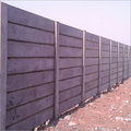 Compound Wall Making Services