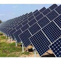 Reliable Solar Power Plant in  Uttam Nagar