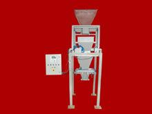 Bag Filling Machine in  Pandu Nagar
