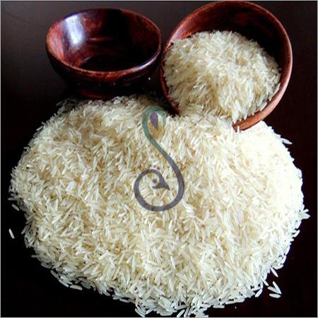 Basmati Rice in  Ayanavaram