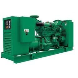 Diesel Generators Sets in  Azadpur