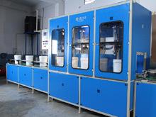 Multihead Tin Filling Machine in  Pandu Nagar