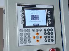 Plc For Bag Filling Machine in  Pandu Nagar