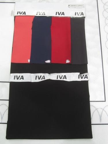 Zora Lycra Fabrics