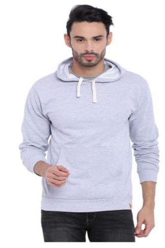 Designer Hooded Shirt