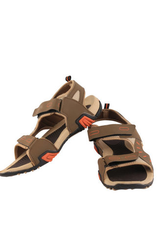 Designer Mens Floater Sandals