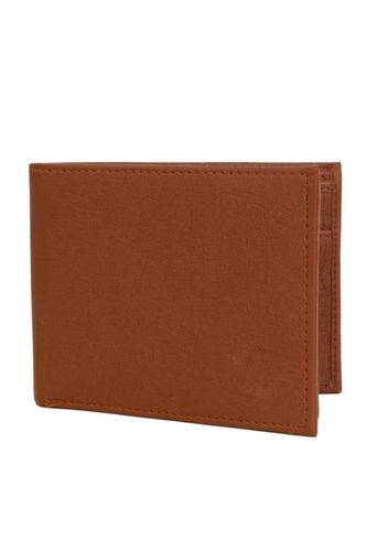 Designer Mens Formal Wallet