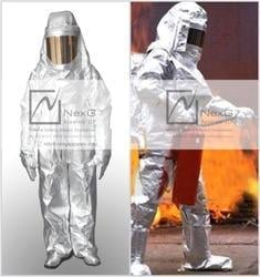 Low Prices Fire Suit