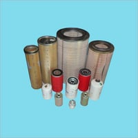 Economical Automotive Filters