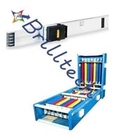 Best Rising Mains And Bus Bar Trunking