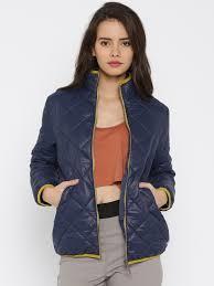 Women Jackets in  Okhla - Ii
