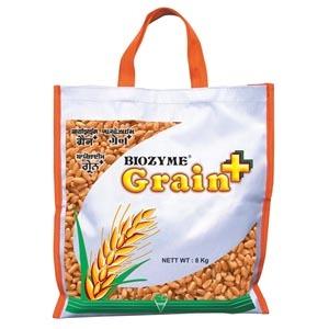 Biozyme Grain