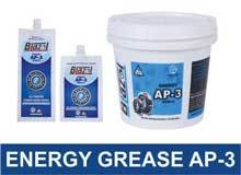 Enegry Grease AP3 in   GIDC Industrial Area