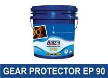 Gear Protector Oil