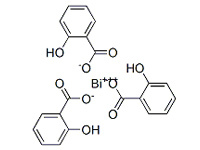 High Quality Bismuth Subsalicylate
