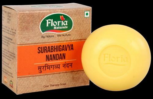 Surabhigavya Nandan Soap