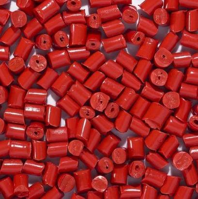 High quality Plastic Dana