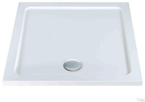 ABS Shower Tray in  Naroda