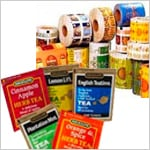 Laminated Multilayer Pouches and Rolls