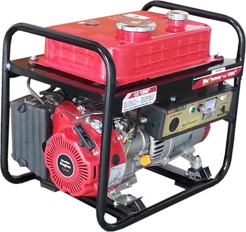 1KW Portable Generator