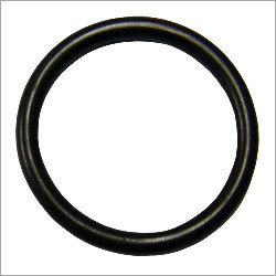 Rubber O Ring in  Govindpuri (Basai Road)