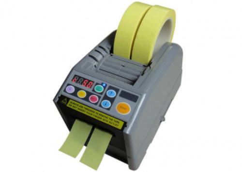 Zcut 9 Tape Dispenser