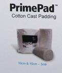 Cotton Cast Pading