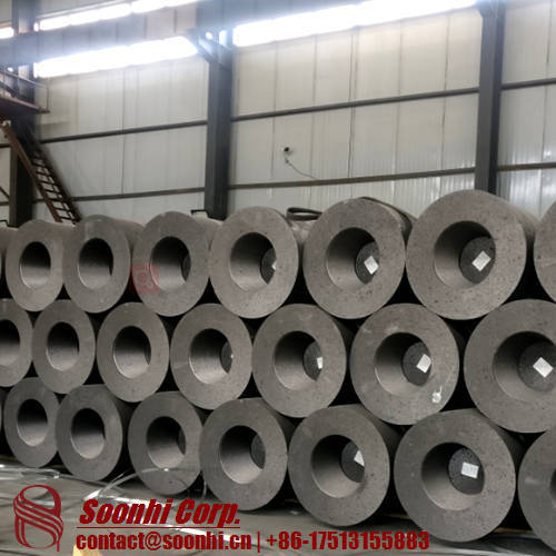 High Strength Hot Rolled Steel Plates in  HUICHE TOWN INDUSTRIAL PARK OF XIXIA COUNTY