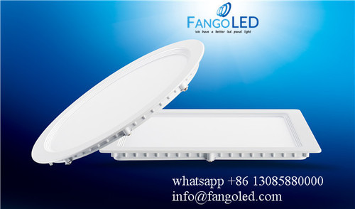 18W False Ceiling Lights in   Xiaolan Town