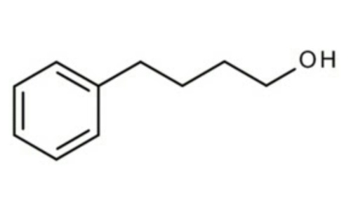 4 Phenyl Butanol