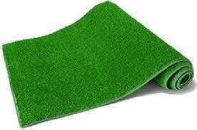 Artificial Grass Matting For Flooring