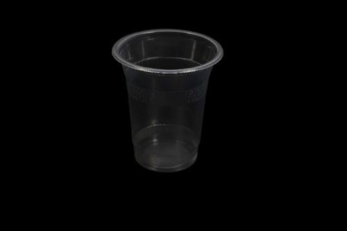 Kfc Glass