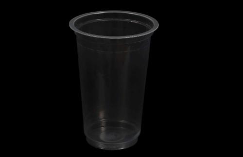 Lassi Glass in  New Alipore