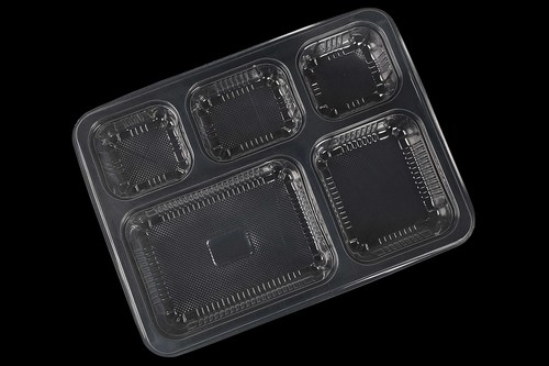 Meal Tray 5cp