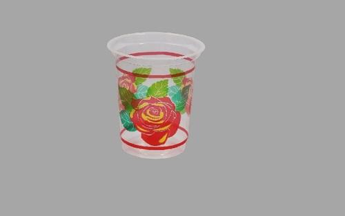 Printed Glass in  New Alipore