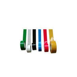 Adhesive Tapes in  Padi
