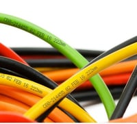 Durable Cable Wire