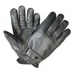 High Grade Genuine Leather Gloves