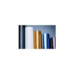 PVC Flexible Stretch Films